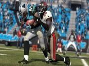 Madden NFL 12 for XBOX360 to buy