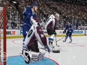 NHL 12 for XBOX360 to Rent