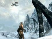 The Elder Scrolls V Skyrim for XBOX360 to Rent