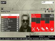 Metal Gear Solid HD Collection for XBOX360 to buy