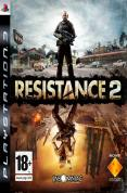 PS3 Games Online