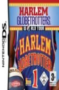 Harlem Globe Trotters World Tour for NINTENDODS to rent