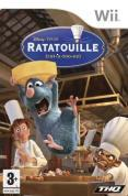 Ratatouille for NINTENDOWII to rent