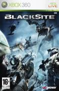 Blacksite Area 51 for XBOX360 to buy