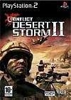 Conflict - Desert Storm 2 for PS2 to buy