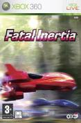 Fatal Inertia for XBOX360 to rent