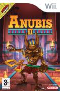 Anubis 2 for NINTENDOWII to buy