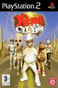 King of Clubs for PS2 to rent