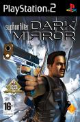 Syphon Filter Dark Mirror for PS2 to buy