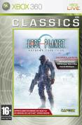 Lost Planet Extreme Condition Colonies Edition for XBOX360 to rent