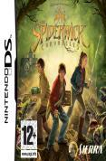 The Spiderwick Chronicles for NINTENDODS to buy