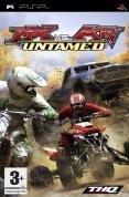MX vs ATV Untamed for NINTENDODS to rent