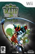 Death Jr Root of Evil for NINTENDOWII to rent