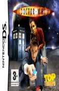 Doctor Who Top Trumps for NINTENDODS to rent