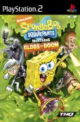 SpongeBob SquarePants featuring Nicktoons Globs Of for PS2 to buy