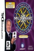 Who Wants To Be A Millionaire 2 for NINTENDODS to buy