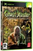 Ghost Master for XBOX to rent