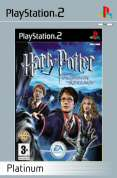 Harry Potter and the Prisoner of Azkaban for PS2 to rent