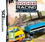 Dodge Racing Charger Vs Challenger for NINTENDODS to buy