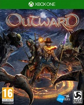 Outward for XBOXONE to buy