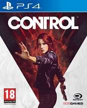 Control for PS4 to rent