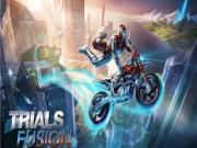 Trials Fusion for XBOX360 to buy