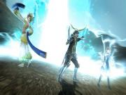 Warriors Orochi 3 Ultimate  for PS4 to buy