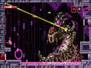 Axiom Verge for PS4 to buy