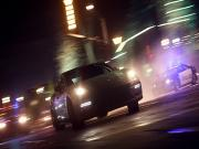 Need for Speed Payback for PS4 to buy