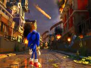 Sonic Forces for PS4 to buy