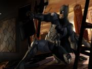Telltales Series Batman Season 1 for SWITCH to buy