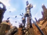 Conan Exiles for PS4 to buy