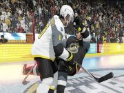 NHL 19 for XBOXONE to buy