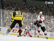 NHL 19 for PS4 to buy