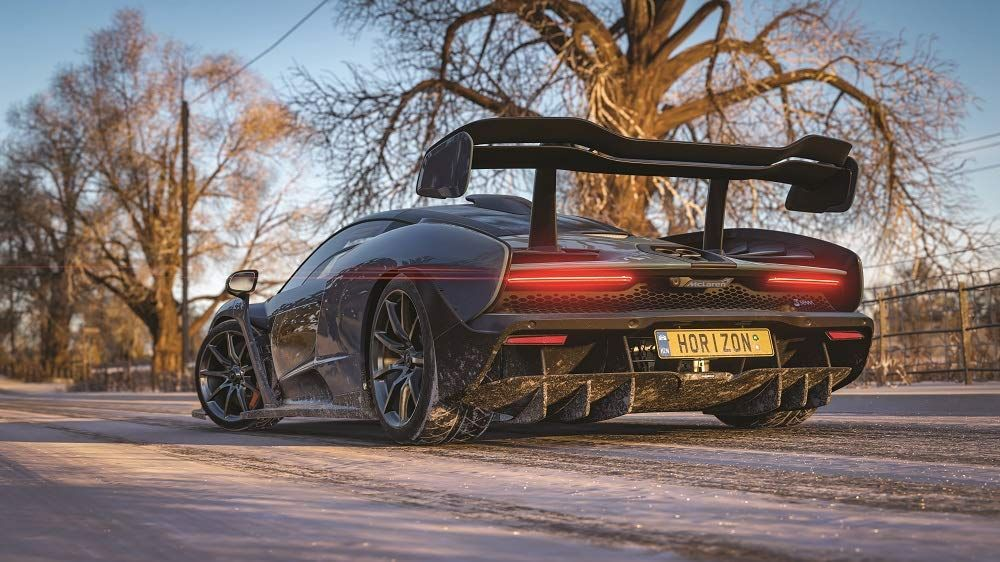 Forza Horizon 4   for XBOXONE to Rent