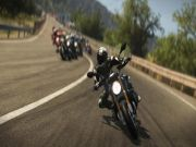 Ride 3 for PS4 to buy