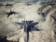 Ace Combat 7 Skies Unknown for XBOXONE to buy
