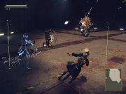 NieR Automata Game of the YoRHa Edition for PS4 to buy