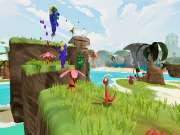 Gigantosaurus The Game for SWITCH to buy