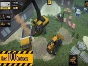Construction Machines Simulator  for SWITCH to buy