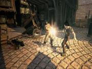 Fable 2 for XBOX360 to buy