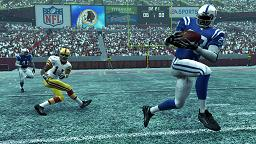 Madden NFL 09 for NINTENDOWII to Rent