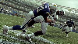 Madden NFL 09 for PSP to Rent