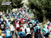 Pro Cycling Tour De France 2010 for PSP to buy